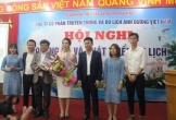 Hà Tĩnh: Tour du lịch sinh thái đánh thức tiềm năng du lịch Hương Khê