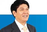 Gây bất ngờ lớn, đại gia Trần Đình Long mất 6,8 ngàn tỷ
