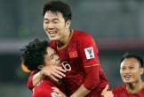 HLV Park Hang-seo có thể gọi Công Phượng, Xuân Trường dự SEA Games 30