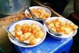 10 món nóng hổi cho ngày mưa lạnh ở Hà Nội