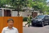 Cựu Phó chủ tịch Đà Nẵng: Từ cảnh cáo của ông Bá Thanh đến vòng lao lý