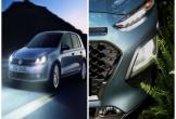 Nguy hiểm tính mạng nếu mua ô tô có đèn pha chiếu sáng thấp