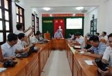 Bình Thuận: Cô giáo có vào nhà nghỉ cùng nam sinh lớp 10
