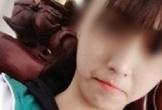 Nữ sinh lớp 10 mất tích bí ẩn khi đi tập văn nghệ đã tử vong dưới sông