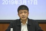 Hiệu trưởng Trung Quốc bị đuổi việc vì thực phẩm ôi mốc trong bếp ăn