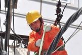 Giá điện tăng 8,36% từ hôm nay
