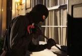 Kẻ nhiễm HIV nhiều lần phá cửa sổ để đột nhập nhà dân