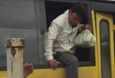 Nhà xe hành hung nữ hành khách tại Hà Tĩnh liên tục vi phạm pháp luật