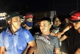Gã trai bị bắt vì dùng ảnh 'nóng' tống tình và tiền