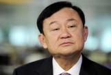 Thái Lan tìm cách dẫn độ cựu thủ tướng Thaksin từ Hong Kong