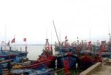 """Hà Tĩnh: Hàng trăm tỷ đồng đầu tư nạo vét cảng Cửa Sót như """"muối bỏ bể"""