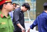 Nguyên CSGT gọi 'bạn xã hội' đánh chết người chối tội