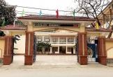 Nghệ An: Phát hiện một Phó chánh Văn phòng Huyện ủy chưa tốt nghiệp THPT