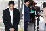 Jung Joon Young nhận tội bạo lực tình dục