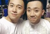 Trấn Thành tiết lộ Ngô Kiến Huy sắp làm đám cưới