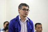 Xét xử cựu sếp Vietsovpetro: Cuộc đối chất về những phong bì tiền tỷ