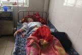 Bệnh nhân bàng hoàng phát hiện bị cắt mất vòi trứng: Sở y tế tỉnh Hà Tĩnh kết luận vụ việc