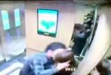 Tranh cãi về vụ quấy rối phụ nữ trong thang máy Việt Nam lên báo Pháp
