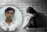 Chở bé gái lớp 2 vào nghĩa địa hiếp dâm, cướp tài sản