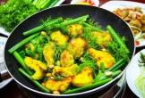 Có gì trong món Việt khiến khách quốc tế mê mẩn, hết lời ca ngợi?