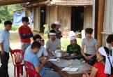Hà Tĩnh: Phạm nhân bị bạn tù đâm tử vong