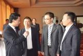 Chủ tịch Hà Tĩnh Đặng Quốc Khánh: 'Nhiều ưu đãi khi đầu tư vào công nghiệp hỗ trợ sau thép'