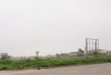 Khu đất vàng 10 năm 'hoang phế' của Tập đoàn Xuân Thành