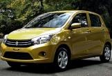 Suzuki Celerio giá siêu rẻ tại thị trường Việt được trang bị những gì?
