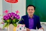 """Thầy giáo nổi tiếng ở Hà Nội nói gì về chuyện giáo viên """"tình ngang trái"""" với học sinh?"""