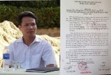 Cựu Chủ tịch MTTQ chửi bới lãnh đạo vẫn đương chức Hội thẩm nhân dân