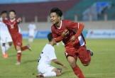 U19 Việt Nam hạ Myanmar trận ra quân giải U19 quốc tế