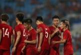 Truyền thông Thái Lan gọi chiến thắng của Việt Nam là 'huỷ diệt'