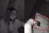 Cô gái trẻ gọi báo cảnh sát tố bị cưỡng bức, nghi phạm tiết lộ câu chuyện bất ngờ về nạn nhân