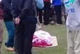 Hà Tĩnh: Nữ sinh lớp 12 nhảy xuống đập tự tử nghi do mâu thuẫn gia đình