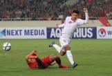 Chật vật thắng Indonesia, U23 Việt Nam hẹn quyết đấu Thái Lan
