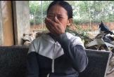 Vụ cháu bé 6 tuổi chết dưới hố công trình: Chính thức xin lỗi gia đình nạn nhân!