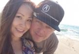 Cô giáo gốc Việt bị đâm trọng thương