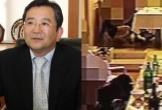 Cựu thứ trưởng Hàn Quốc bị tạm giữ ở sân bay vì cáo buộc tiệc s.e.x, h.i.ế.p d.â.m