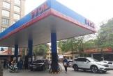'Công cụ bí mật' riêng có: Giá xăng dầu Việt Nam, một mình một kiểu