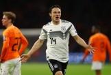 Đức đánh bại Hà Lan đầy kịch tính tại vòng loại Euro 2020