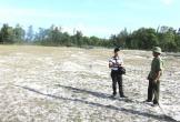Hà Tĩnh: Tiếp tục đề nghị dừng hẳn dự án khai thác mỏ sắt Thạch Khê