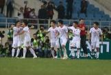 U23 Việt Nam sẽ tham dự vòng chung kết trong trường hợp nào?