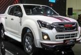 Lại thêm dòng bán tải của Isuzu giảm giá tới 70 triệu đồng