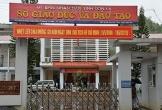 Bộ GD-ĐT: Công bố danh tính học sinh thuộc thẩm quyền cơ quan Công an
