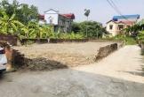 150 triệu/m2 đất rìa làng: Sốt đất ngoại thành, cơn say và cái bẫy