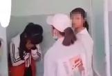 Phú Yên: Buộc thôi học 1 tuần 3 nữ sinh đánh hội đồng