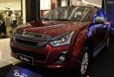 Những mẫu ô tô giảm giá sâu nhất kể từ đầu năm?