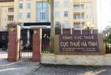 Hà Tĩnh: 69 doanh nghiệp 'om' trăm tỷ tiền thuế, Xây dựng 1 Hà Tĩnh 'đội sổ'