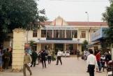 Hà Tĩnh: Hàng chục người ngộ độc phải nhập viện sau khi ăn giỗ