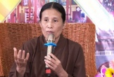Cái chết tức tưởi của mẹ ruột bà Phạm Thị Yến sau lần lên chùa Ba Vàng
